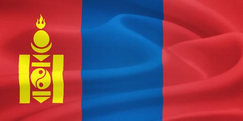 <strong>Obwohl die Mongolei 4-mal so groß wie Deutschland ist, leben dort gerade einmal 3,18 Millionen Menschen.</strong><br /> © photoprofi30 - Fotolia.com