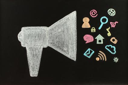 """<strong>Das Fernstudium """"Digitale Medien"""" verbindet Informatik mit der Herstellung und Anwendung digitaler Medien.</strong><br/>© rvlsoft - Fotolia.com"""