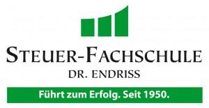 Endriss Logo