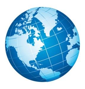 Deutsche Schulbildung- von überall auf der Welt. © Albachiaraa - Fotolia.com