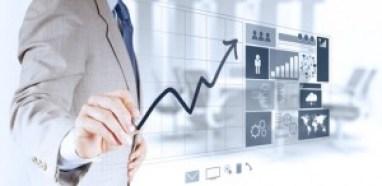<strong>Teilnehmer erlangen Kompetenzen, die Unternehmen wichtig sind.</strong><br />© everythingpossible - Fotolia.com