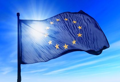 <strong>Studieren Sie per Fernstudium die europäische Moderne, Geschichte und Literatur.</strong><br/>© Lulla - Fotolia.com