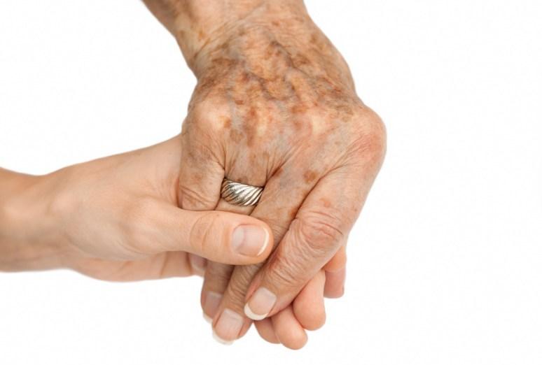 palliativbegleiter fernstudium