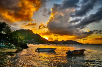 Karibik