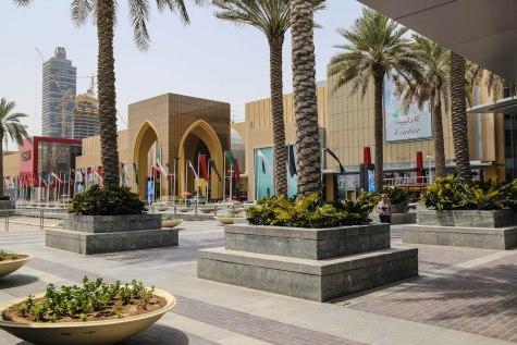 Dubai_7975