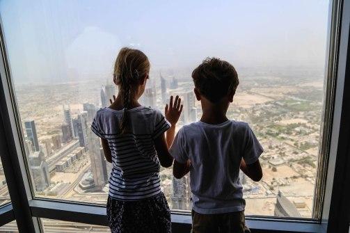 Dubai_8009