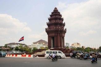 phnompenh_3413