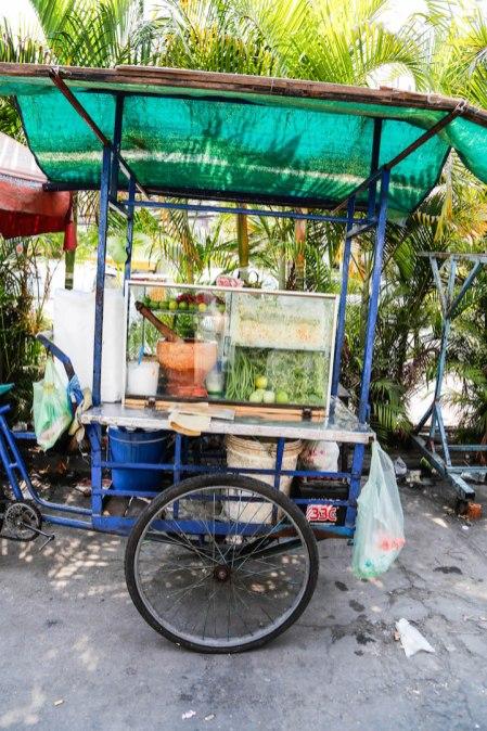 phnompenh_5803