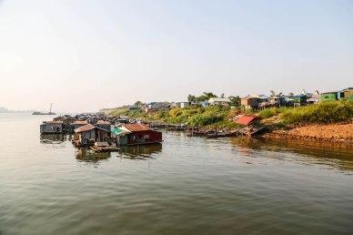 phnompenh_5972