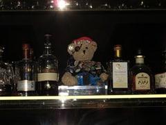 18_Jack-Bearow-Seehotel_Ueberfahrt-Bar