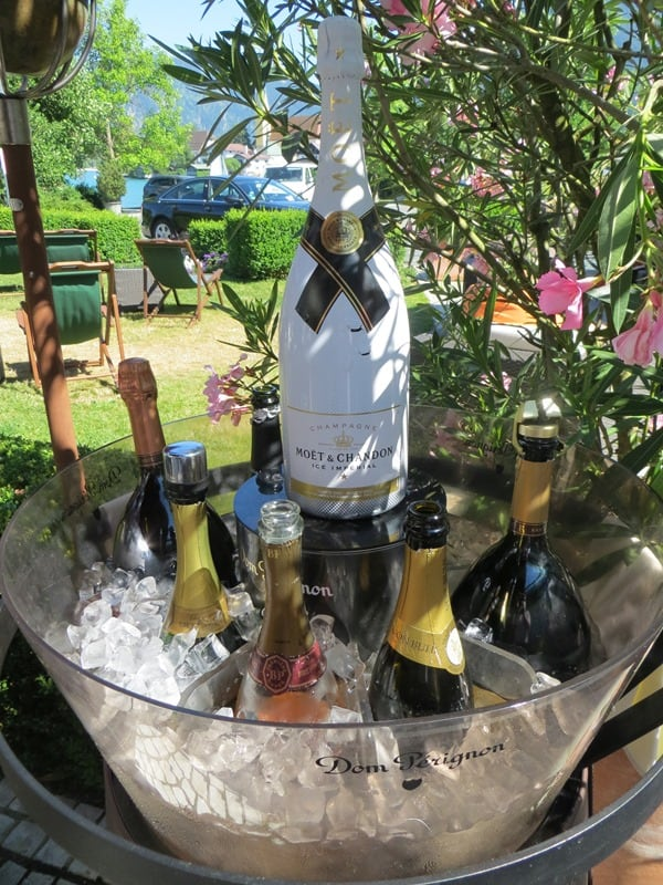 94_Seehotel-Ueberfahrt-Champagner
