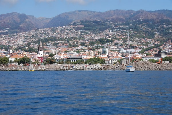 01_Blick-auf-Funchal-Madeira
