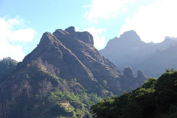 02-Serra-D'Agua-Madeira