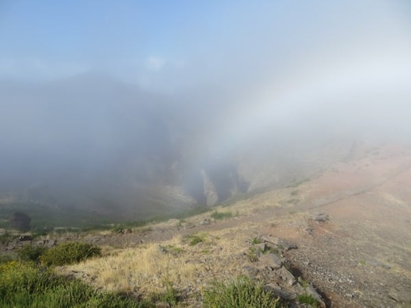 03-Pico-do-Arieiro-Aussicht-Regenbogen-1810-Meter