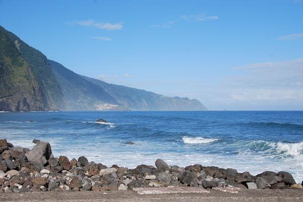 04-Strand-Sao-Vincente-Nordkueste-Madeira