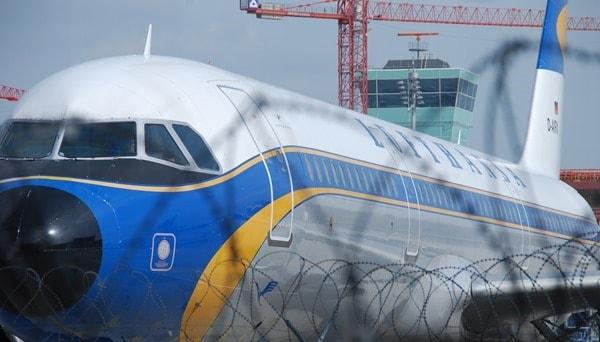 04_Lufthansa-Classic-Design-Flughafen-Muenchen