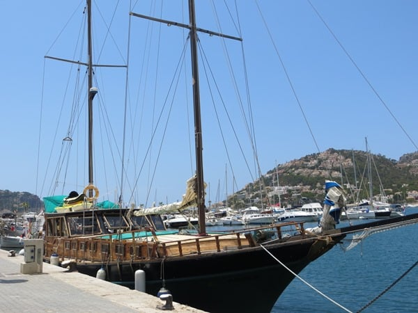 04_Samsara-Charter-Port-Andratx-Mallorca