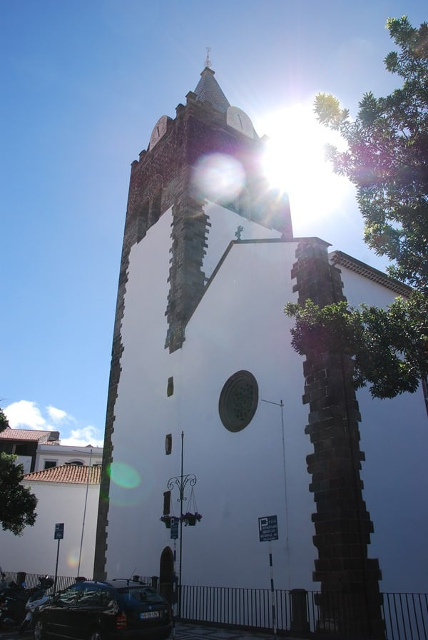 06-Albergeria-Catedral-Funchal-Madeira