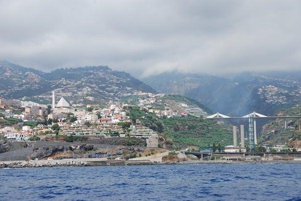 06_Madeira-Bruecke-Ponte-dos-Socorridos