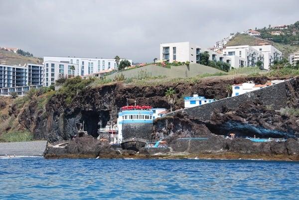 07_Typischer-Badeplatz-Lido-Funchal-Madeira