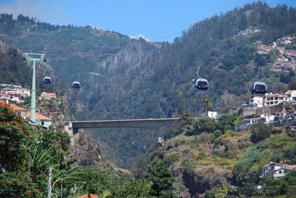 09-Seilbahn-Monte-Funchal-Madeira