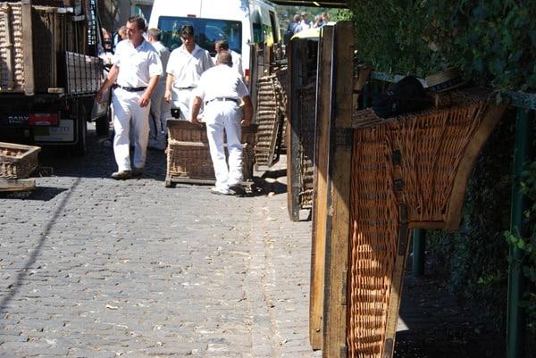 10-Holzschlitten-Funchal-Madeira