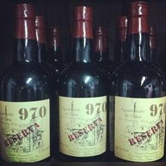 10-Rum-Madeira