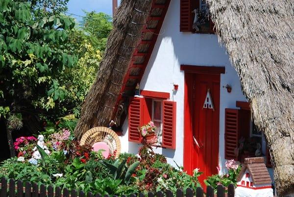 11-Altes-Haus-Casa-Madeira-Portugal