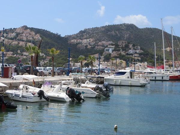 98_Hafen-Port-Andratx-Mallorca