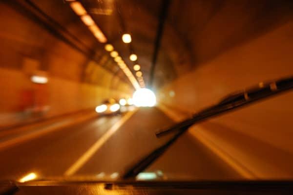 99-Tunnelblick-Tunnel-Madeira