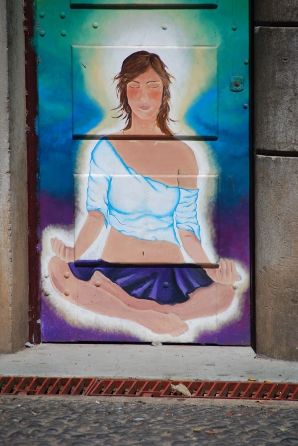 99_Yoga-Picture-Madeira-Funchal