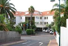 Hotel-Galosol-Resort-Madeira