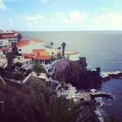 Hotel-Galosol-Resort-Zimmer-mit-Meerblick