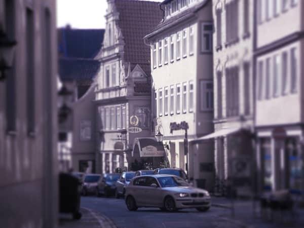 18_Hotel-Anker-Coburg