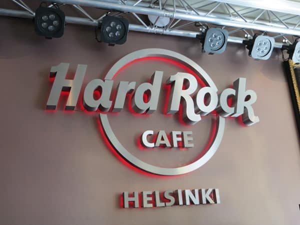 23-Hard-Rock-Cafe-Helsinki