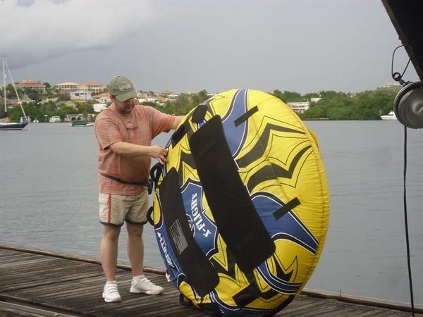 03_Daniel-Gummischlauch-Spanish-Waters-Curacao