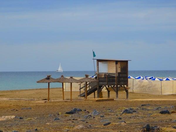 03_Strandidylle-Lanzarote-Playa-del-Carmen