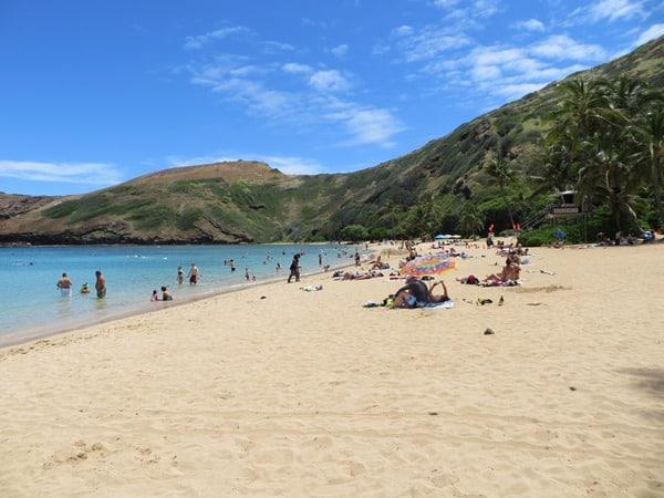 02_Beach-Hanauma-Bay-Oahu-Hawaii
