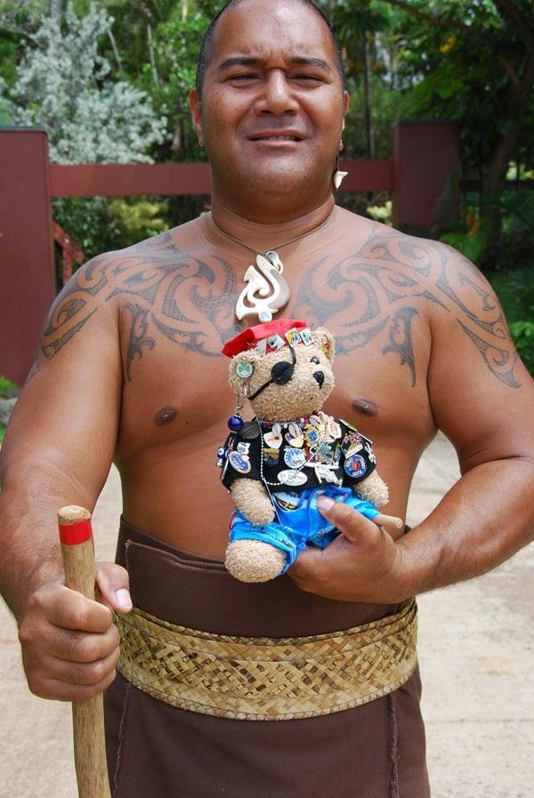 05_Polynesian-Cultural-Center-Aotearoa-Jack-Bearow