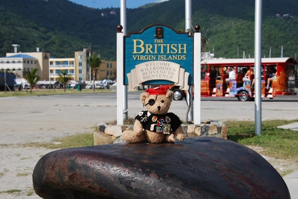 12_Welcome-to-Tortola-British-Virgin-Islands