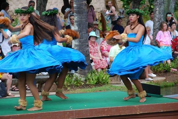 13_Polynesian-Cultural-Center-Hawaiian-Dancers