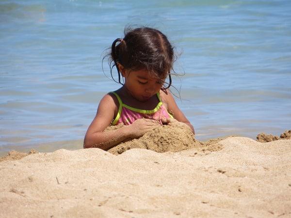 99_Fun-in-the-Sand-Hawaii