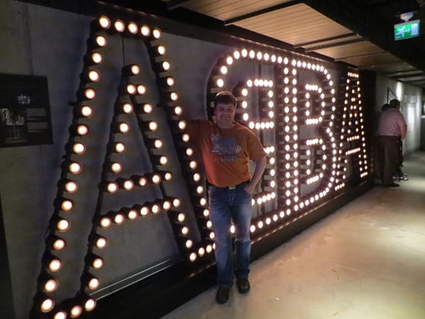 ABBA-Daniel-Thank-you-for-the-music