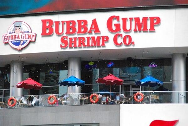 04_Bubba-Gump-Shrimp-Co-Las-Vegas