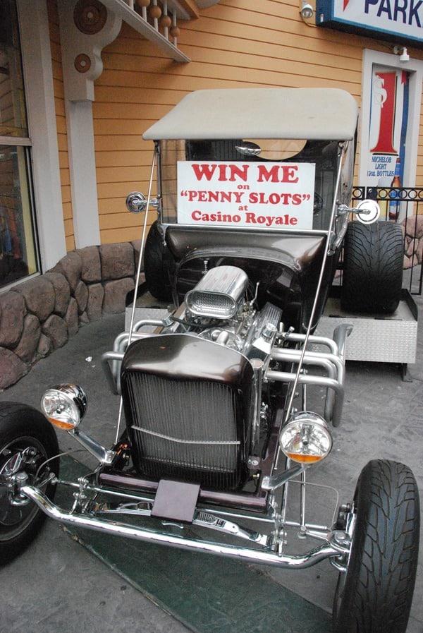 06_Win-a-car-in-Las-Vegas
