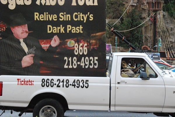 98_Creepy-Driver-Las-Vegas