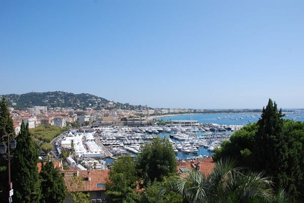 03_Cannes-Frankreich