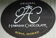 03_THE-ORIGINAL-HAWAIIAN_CHOCOLATE-FACTORY-Kona-Big-Island-Hawaii