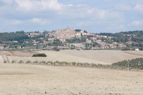 05_Villa-Toskana-Italien-Ausblick