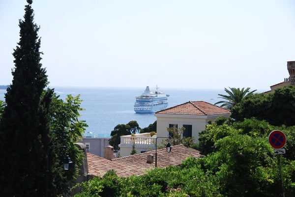 08_Cannes-Frankreich-AIDAvita